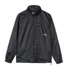 Stussy Stussy Micro Rip Jacket