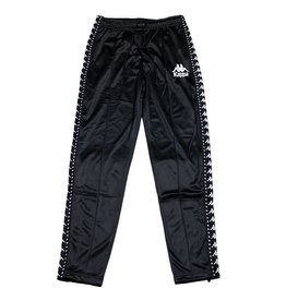 Kappa Kappa Authentic Anac Pants
