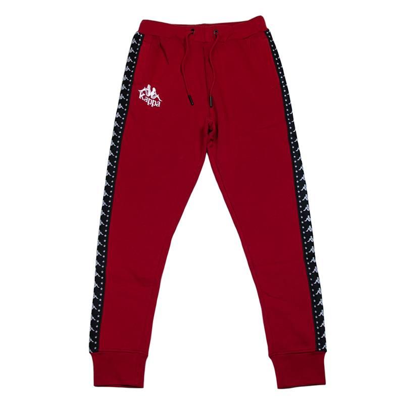 Kappa Kappa Authentic Amsag Pants