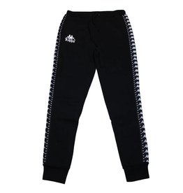 Kappa Kappa Authentic Amsag Pants