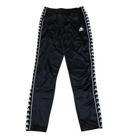 Kappa Kappa Authentic Hector Track Pants