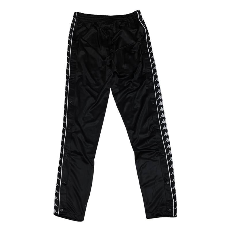 Kappa Kappa Authentic Hector Track Pants