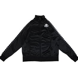 Kappa Kappa Authentic Egisto Jacket