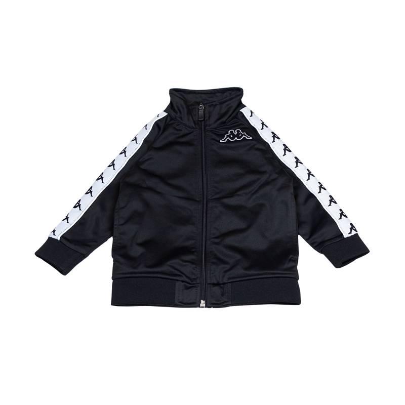 Kappa Kids Kappa Banda Anniston Jacket