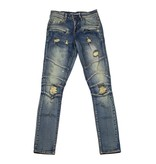 Crysp Denim Crysp Denim Montana Denim