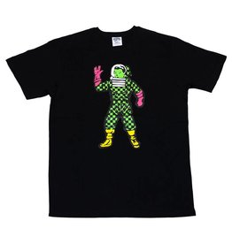 Billionaire Boys Club Billionaire Boys Club Astro Checkers SS Tee