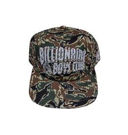 Billionaire Boys Club Billionaire Boys Club Big Air Snapback