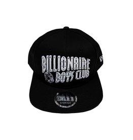 Billionaire Boys Club Billionaire Boys Pro MX Snapback