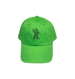 Billionaire Boys Club Billionaire Boys Club Astronaut Classic Dad Hat