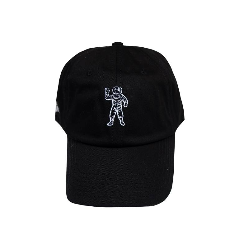 7cef7112 ... new zealand billionaire boys club billionaire boys club astronaut  classic dad hat fc6b7 8aabe