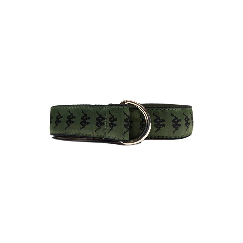 Kappa Kappa Authentic Banda Belt
