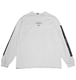 Crooks & Castles Crooks & Castles Homme Long Sleeve