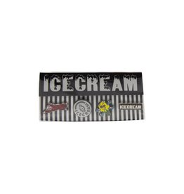 Ice Cream Ice Cream Pin Pack