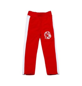 Billionaire Boys Club Kids Billionaire Boys Club Flyer Pants