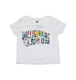 Billionaire Boys Club Kids Billionaire Boys Club Space Camo Tee