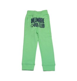 Billionaire Boys Club Kids Billionaire Boys Club Space Scout Pants
