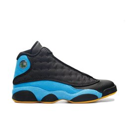 """Jordan Jordan Retro 13 """"CP3"""""""