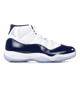 "Jordan Jordan Retro 11 ""Win Like 82"""