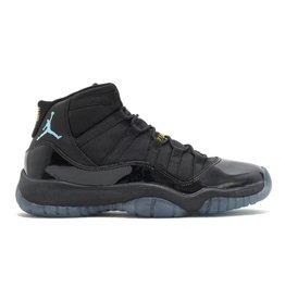 """Jordan Jordan Retro 11 """"Gamma"""" GS"""