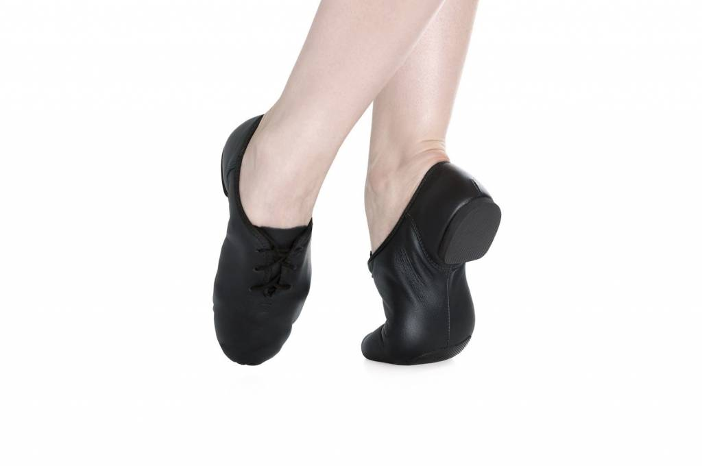 So Danca So Danca JZ10 Tie Jazz - Adult