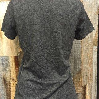 Commonwealth Press TU 2016 Tutu V-neck Shirt