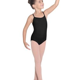Bloch BL CL5607 Camisole Leotard