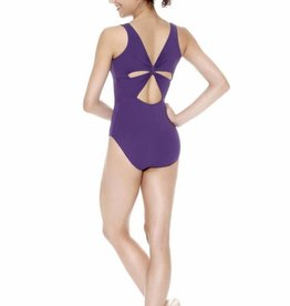 So Danca SD D-754 Brigitte Leotard