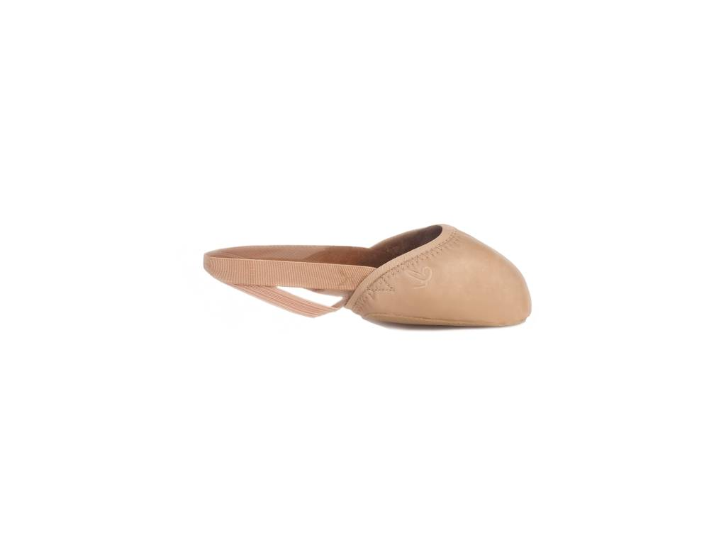Capezio CAP H063W Sophia Lucia Turning Pointe 55 (Adult)