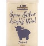 Capezio CAP BH400 Loose Lambs Wool