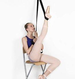 Tutu Ballet Stretch Band