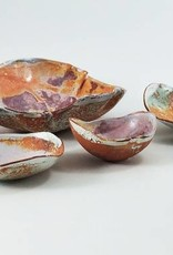 The Art of Receiving Receiving Bowls - Artist's Pick