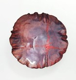 Ginger Meek Allen | Art Jewelry Receiving Bowl #4