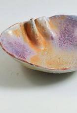 Ginger Meek Allen | Art Jewelry Receiving Bowl #22