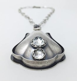 Legacy The Louise Locket