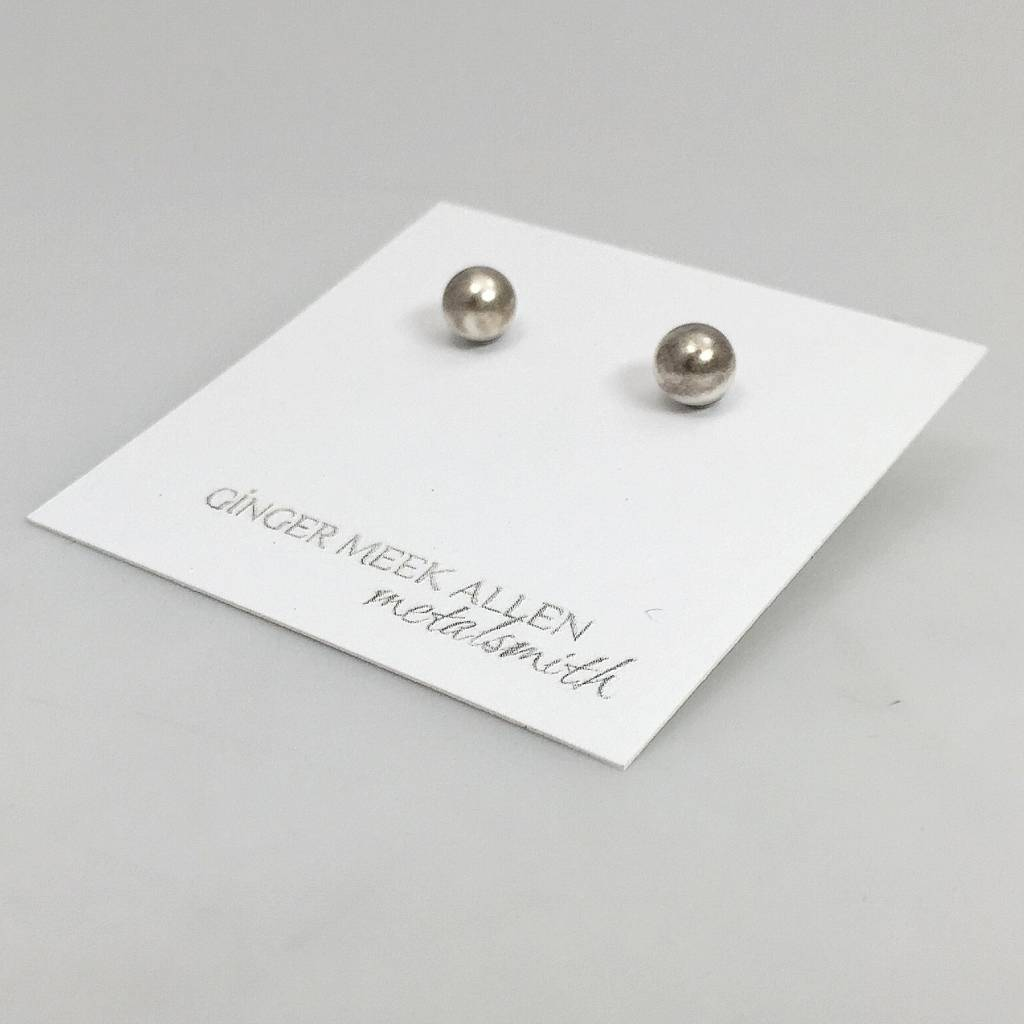 Companions Series Smooth Studs