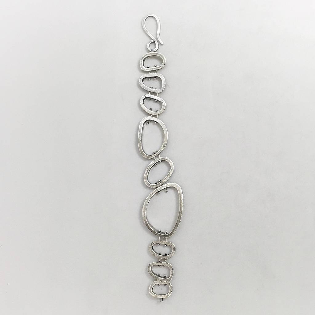 Elevation Series Elevation Bracelet