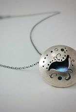 Lark Song Lark Song Necklace