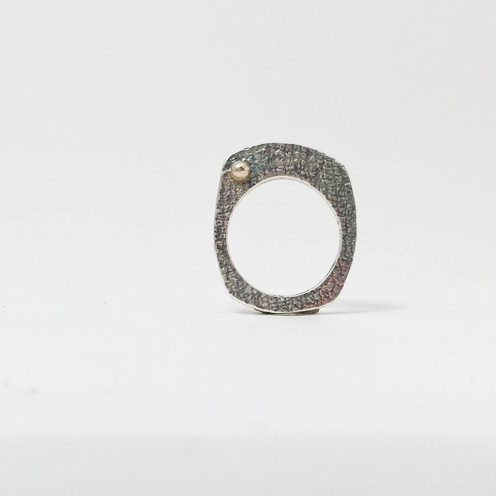 Treasure Box Treasure Box Ring