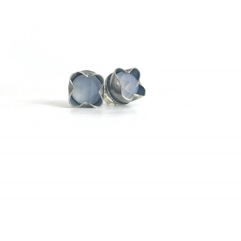 Fancy Collection Serendipity Studs