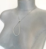 Liminal Series Liminal Solo Necklace