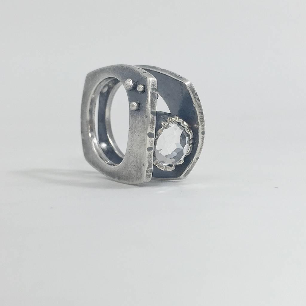 Balance Series Balance Ring