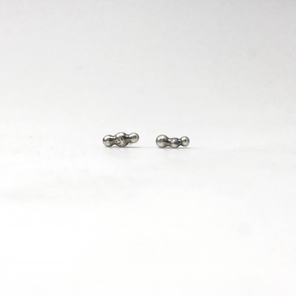 Companions Series Stack Studs