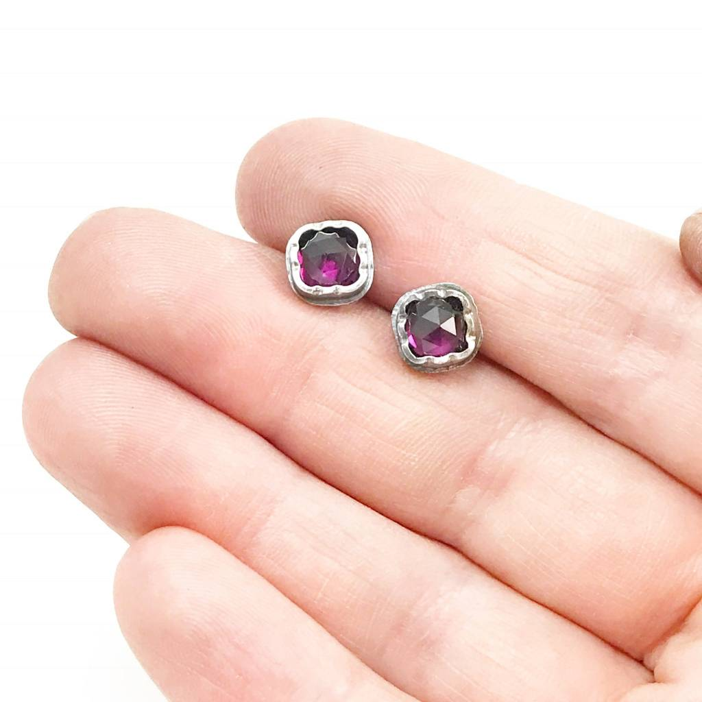 Fancy Collection Dignity Studs