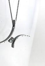 Balance Series Balance Necklace