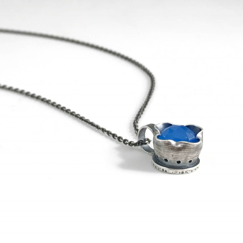 Fancy Collection Serendipity Pendant
