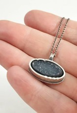 Creative Black Tie Series Creative Black Tie Medium Pendant