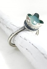 Fancy Collection Serendipity Ring