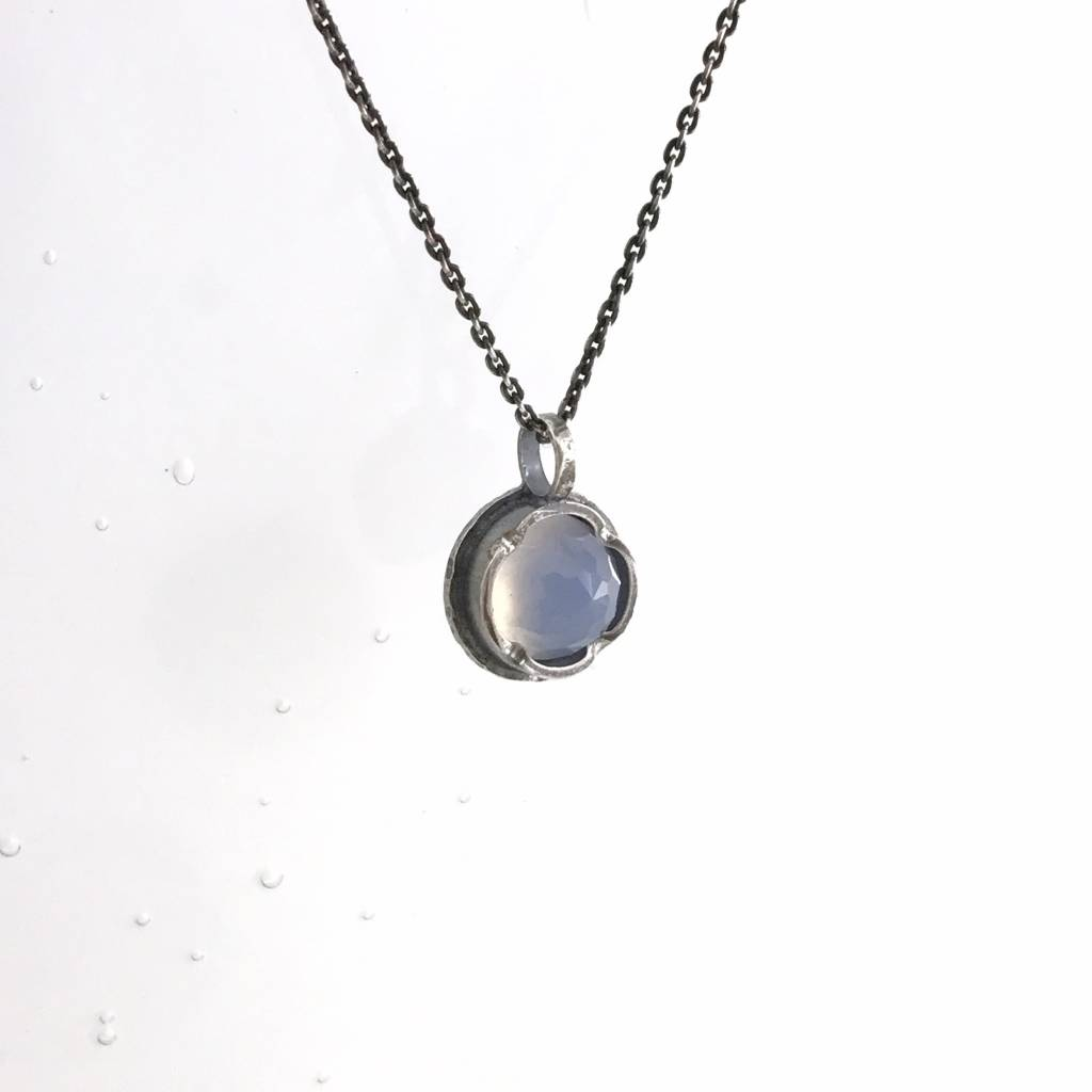 Fancy Collection Clarity Pendant