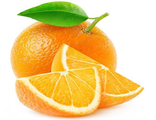Sous les oliviers balsamque infusee orange 500 ml