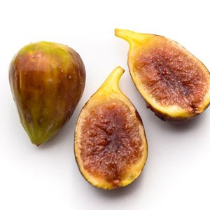 Sous les oliviers Balsamique - Figue